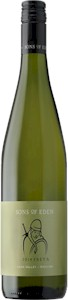 Sons of Eden Freya Riesling 2017 - Buy