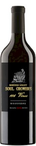 Soul Growers 106 Vines Mourvedre - Buy