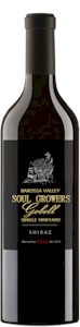 Soul Growers Gobell Shiraz - Buy
