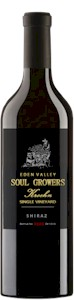 Soul Growers Kroehn Shiraz - Buy