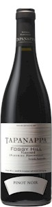 Tapanappa Foggy Hill Vineyard Pinot Noir - Buy