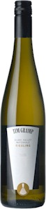 Tim Gramp Riesling - Buy