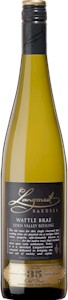 Langmeil Wattle Brae Eden Valley Riesling 2017 - Buy