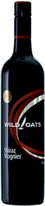 Wild Oats Shiraz Viognier 2013 - Buy