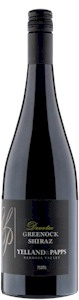 Yelland Papps Devote Greenock Shiraz - Buy
