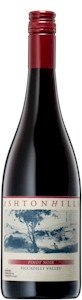 Ashton Hills Piccadilly Valley Pinot Noir - Buy