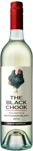 Black Chook Sauvignon Blanc 2012 - Buy