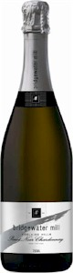 Bridgewater Mill Pinot Chardonnay NV - Buy