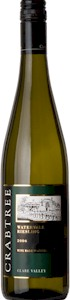 Crabtree Watervale Riesling 2006 - Buy