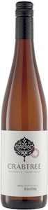 Crabtree Watervale Riesling 2013 - Buy