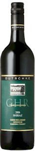 Dutschke Gods Hill Road Shiraz 2013 - Buy