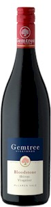 Gemtree Bloodstone Shiraz 2015 - Buy