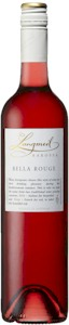 Langmeil Bella Rouge Cabernet Rose 2017 - Buy