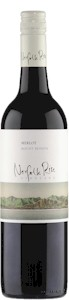 Norfolk Rise Merlot - Buy