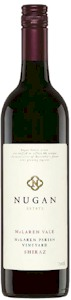 Nugan Parish Vineyard Shiraz - Buy