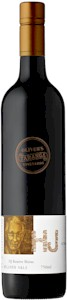 Olivers Taranga HJ Reserve Shiraz 2014 - Buy