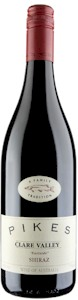 Pikes Eastside Shiraz - Buy