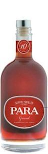Seppeltsfield Para Grand Tawny - Buy