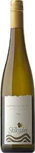 Skillogalee Clare Valley Riesling - Buy