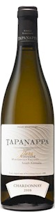 Tapanappa Tiers Vineyard Chardonnay 2016 - Buy