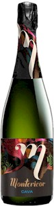 Montevicor Cava Brut - Buy