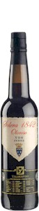 Valdespino VOS Medium Oloroso Solera 1842 375ml - Buy