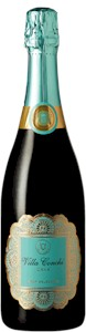 Araex Villa Conchi Blue Label Cava Brut - Buy