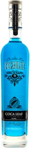 Agwa Coca Blue 700ml - Buy