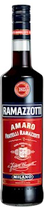 Amaro Ramazzotti 700ml - Buy