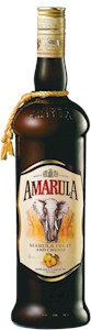 Amarula Fruit Cream 700ml - Buy