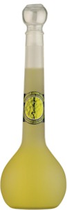 Ambra Limoncello 500ml - Buy