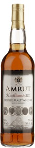 Amrut Kadhambam Whisky 700ml - Buy