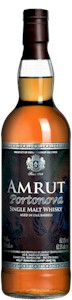 Amrut Portonova 124 Proof Single Malt 700ml - Buy