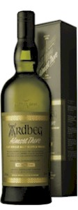 Ardbeg Almost There Single Malt Whisky 700ml - Buy