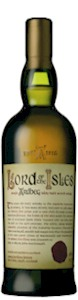 Ardbeg Lord of The Isles Single Malt 700ml - Buy