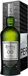 Ardbeg Perpetuum Islay Malt 700ml - Buy