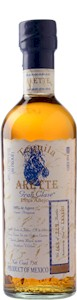 Arette Gran Clase Extra Anejo Tequila 750ml - Buy