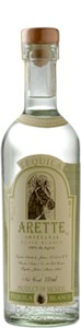 Arette Suave Blanco Tequila 750ml - Buy