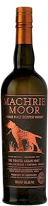 Arran Machrie Moor Isle of Arran Malt 700ml - Buy