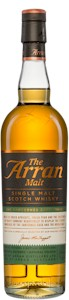 Arran Sauternes Cask Finish Isle of Arran Malt 700ml - Buy