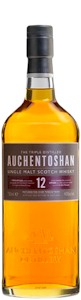 Auchentoshan 12 Years Lowland Malt 700ml - Buy