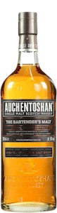 Auchentoshan Bartenders Malt No2 700ml - Buy