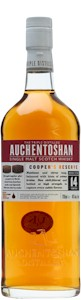 Auchentoshan Coopers Reserve Lowland Malt 700ml - Buy