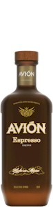 Avion Espresso Liqueur 700ml - Buy