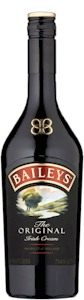 Baileys Original Irish Cream 700ml - Buy
