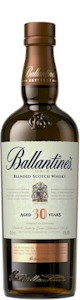 Ballantines 30 Year Old Scotch Whisky 700ml - Buy