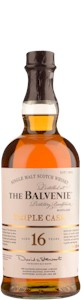 Balvenie 16 Years Triple Cask Malt 700ml - Buy