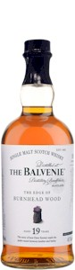 Balvenie 19 Years Edge Of Burnhead Malt 700ml - Buy