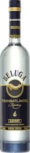 Beluga Transatlantic Racing Edition 700ml - Buy