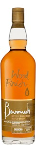 Benromach Sassicaia Cask Malt 700ml - Buy